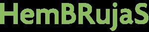 logo-hembrujas-20
